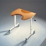 Ergo Table